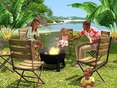 ts3_sunlittides_family