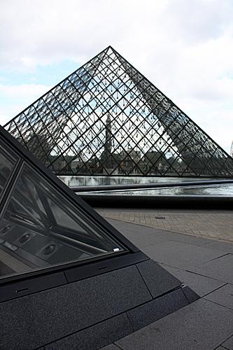 Artwork-inside-pyramid