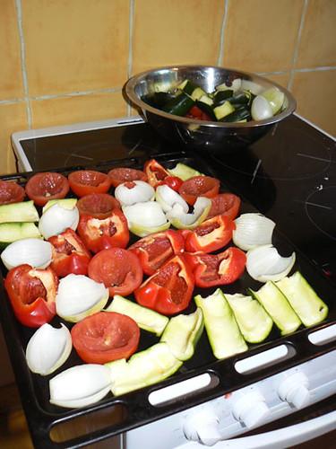 légumes à farcir.jpg