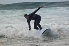 Cursos surf 3-08-2012