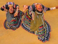 india-photography-tours-08