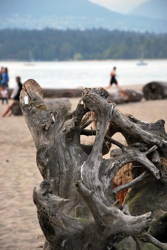 ktis beach vancouver