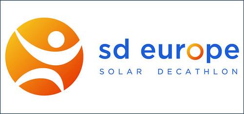 Solar Decathlon (Десятиборье) Europe 2012 – соревнование по строительству наиболее энергетически эффективных домов