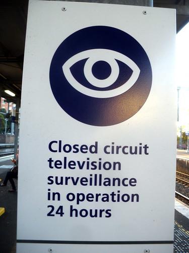 Surveillance 24 hours