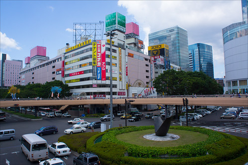 07082012TohokuD6_Sendai-14