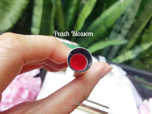 loreal-tint-caresse-peony-sakura-blossom-5