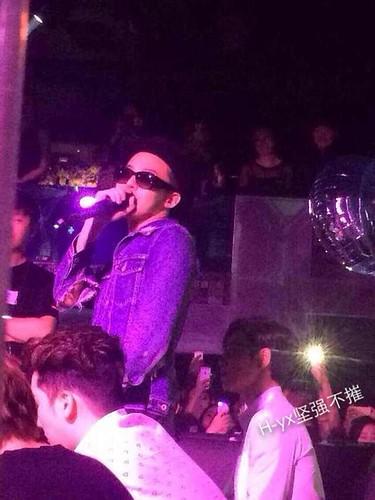 BIGBANG-Aftershowparty-Shanghai-LinxClub-20140830(1010)