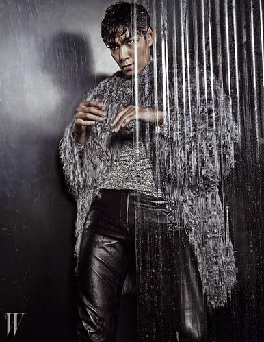 BIGBANG-WKorea-Oct2014-BCUTS_09