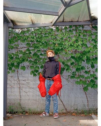 BIGBANG10 Dazed100 Sept 2016 (53)