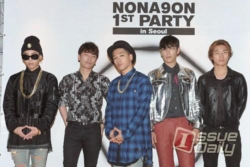 BIGBANG_NONA9ON-party-Seoul-20140911(12)