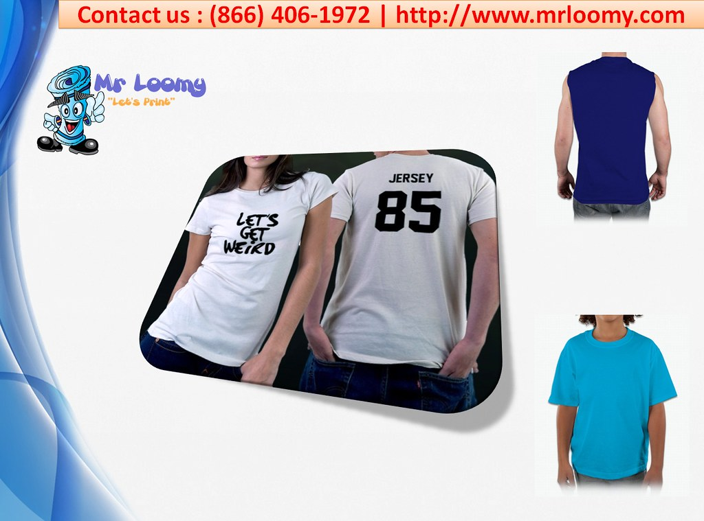 T shirt printing company rochester ny for T shirt printing in rochester ny