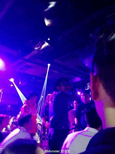 BIGBANG-Aftershowparty-Shanghai-LinxClub-20140830(1022)