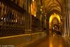 The Halls of Worship
