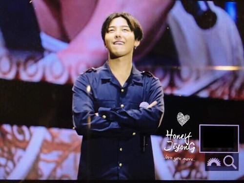 BIGBANG VIP FM Macao Day 1 2016-09-03 (84)
