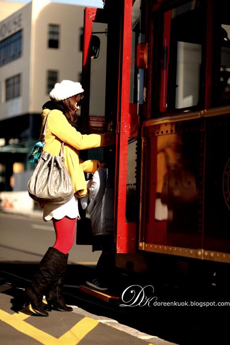 20120701_Wynyard and tram 002