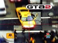 juego de accion GTA