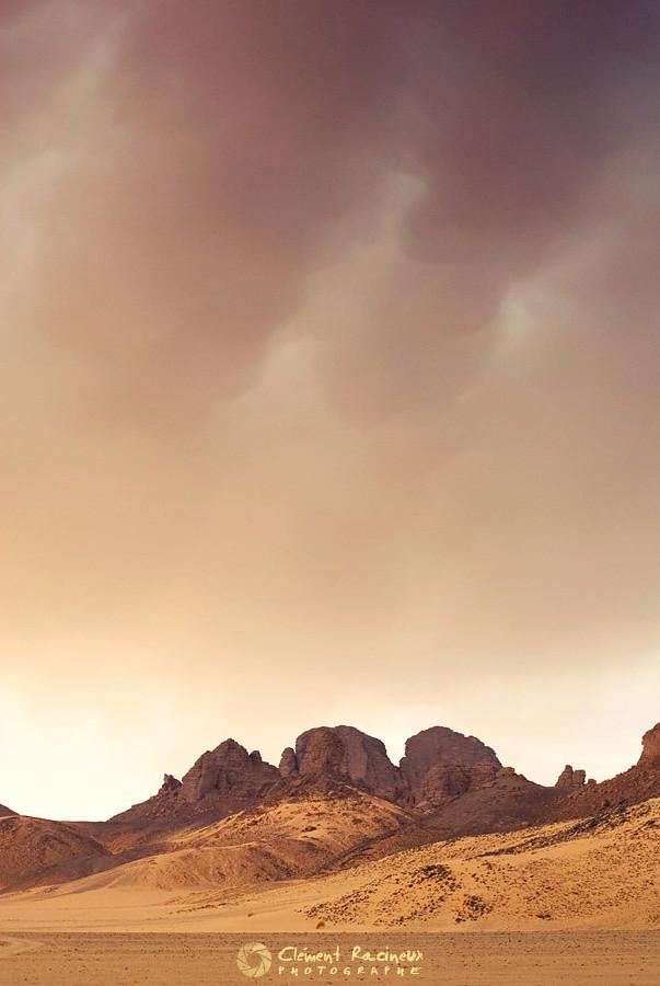 اجمل صحراء في العالم  7508034258_552d5050ef_b