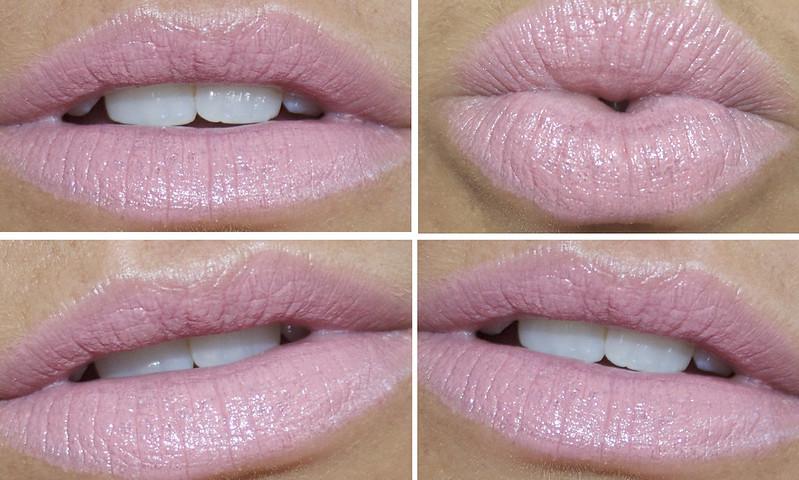 Topshop lipstick Secret Admirer