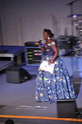 DSC_6200 Africa Gospel Music Association Awards
