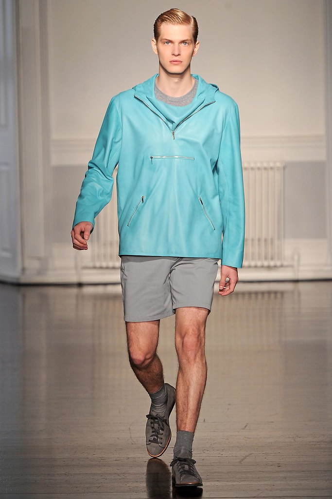 Carlos Peters3002_SS13 London Richard Nicoll(VOGUE)