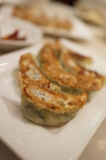 Singapore 2012 - 老北京食堂 (3)