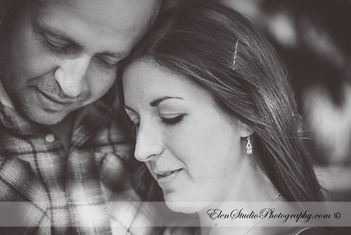 Jubilee-Pre-wedding-photos-C&M-Elen-Studio-Photography-blog-07