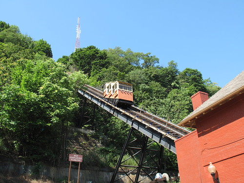 Incline 0793