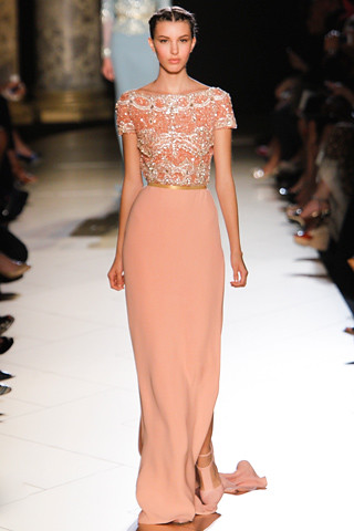 Elie-Saab-Couture-Fall-2012 19 Kate King (ELITE)