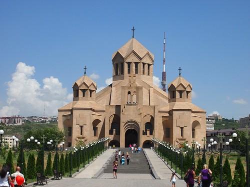 Yerevan-90