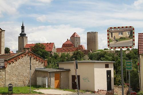 Qerfurt