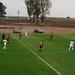 Inaugurare stadion fotbal Caldararu. Cernica