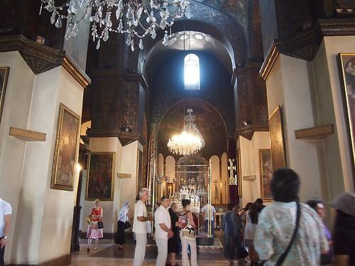 Yerevan-186