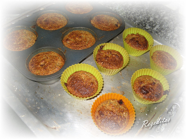 MUFFINS7PIZZA HORNEADOS
