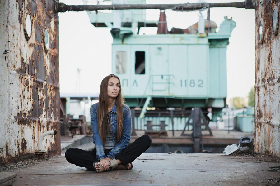 lena_0Выездная фотосессия девушки, www.kseniabur.com43