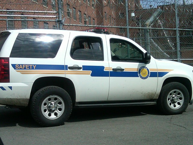 New York State Office Of Mental Health Police Flickr Photo Sharing