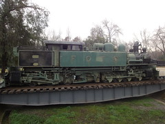 DSC06885