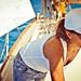 Small photo of Aye Sailor