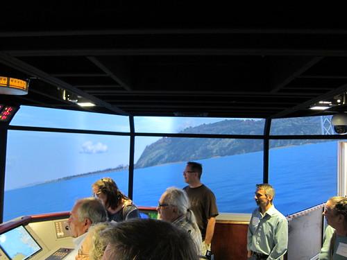 SFKossacks, Vallejo, California Maritime Ac… IMG_0917