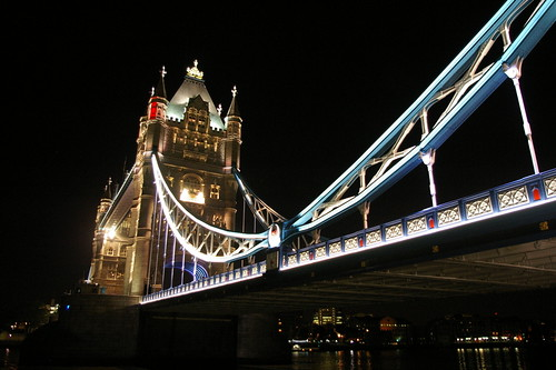 Tower-Bridge-002