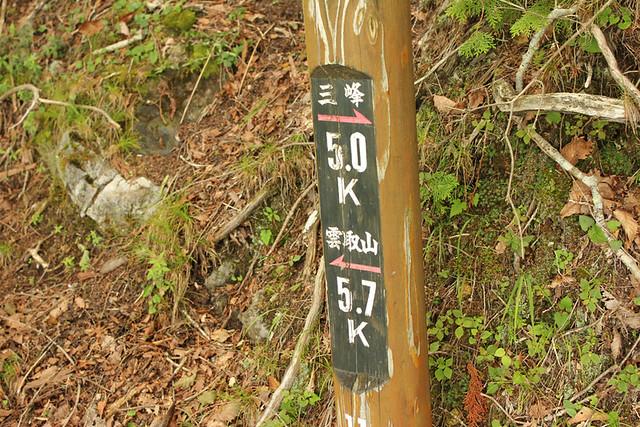 雲取山_36