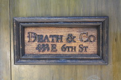 death & co. 2