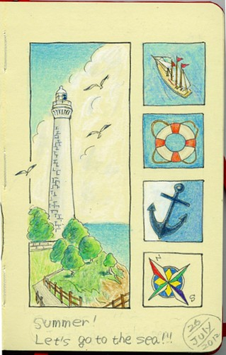2012_07_26_lighthouse_02