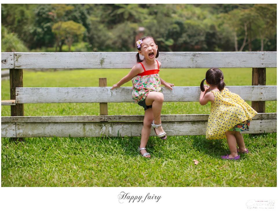 妍棠、茜沂 兒童寫真_0059
