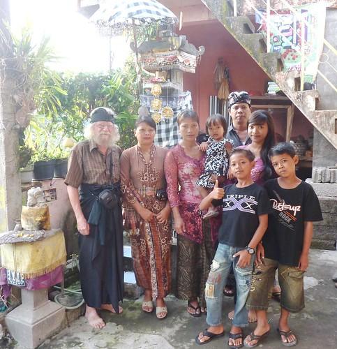 Bali-Funéraille hindoues (5)