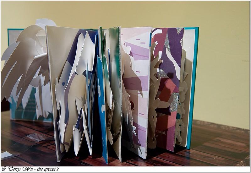 2012-07-07 立體書展-14