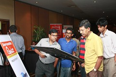 Serendib Quiz 29-07-2012 Registration (4)