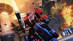 Transformers_FallOfCybertron2