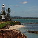 Galle Lighthouse (Thomas Mills)