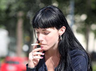 Ayurvedic Herbs To Quit Smoking