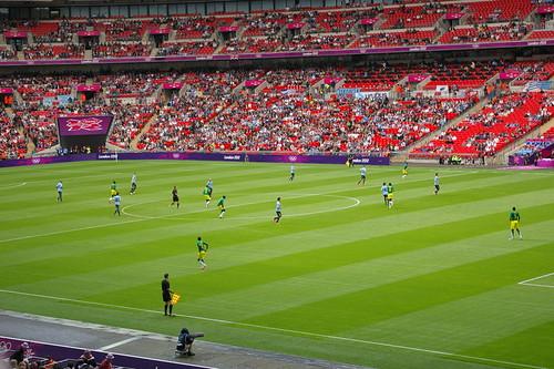 Wembley-005